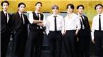 HYBE xác nhận BTS dừng hợp tác với hãng thu âm hàng đầu của Mỹ