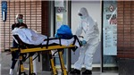 Hơn 1,1 triệu người nhiễm Covid-19 và 61 nghìn người đã chết
