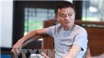 Giới siêu giàu Trung Quốc kiếm 1.500 tỷ USD trong đại dịch Covid-19