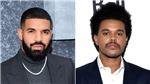 Drake: 'Grammy dường như không còn quan trọng'