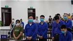 Phạt tù chung thân 'trùm đa cấp' Thăng Long lừa đảo 36.000 người