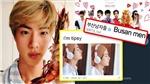 Điểm lại những 'trò đùa' của BTS trong ngày Cá tháng Tư