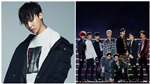 BTS, Bigbang, SNSD từng 'công kích'công khai trong quá khứ