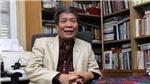 Vĩnh biệt Giáo sư, Tiến sỹ Ngô Đức Thịnh - nhà khoa học nặng lòng với tín ngưỡng thờ Mẫu tam phủ