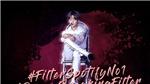 Jimin BTS 'vượt mặt' Zico, phá kỷ lục cao nhất Hàn Quốc