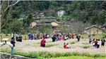 Hà Giang tổ chức hội thảo thúc đẩy kinh tế du lịch các tỉnh Đông - Tây Bắc