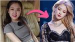 Lý do Rose Blackpink trở thành idol Kpop không ngờ lại 'thê thảm' đến vậy