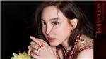 Cú comeback lớn, Twice phá kỷ lục đặt trước album mới 'More & More'