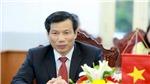 Bộ trưởng Bộ VH, TT & DL: Văn hóa góp phần phát triển bền vững đất nước