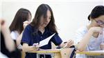 Tra cứu điểm thi vào lớp 10 năm học 2020-2021 ở Sóc Trăng