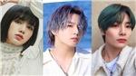 Jungkook BTS là 'em út' được yêu mến nhất làng K-pop