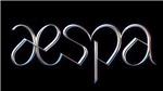 SM Entertainment ra mắt nhóm nhạc mới Aespa
