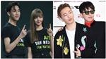 Những lần sao K-pop lên tiếng bảo vệ lẫn nhau