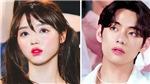 Điểm danh 10 sao Kpop sở hữu visual khiến fan ngộp thở: BTS, Twice, EXO