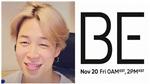 Hành động cực đốn tim của Jimin BTS khi tiết lộ về album 'BE'