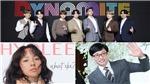 Top 6 nhân vật quyền lực nhất làng giải trí Hàn 2020: BTS dẫn đầu