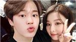 Fan 'đứng hình' với loạt bằng chứng Jimin BTS hẹn hò Seulgi Red Velvet