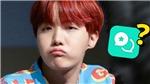 Sự thật về 'anh trai giấu mặt' của J-Hope BTS khiến fan ngã ngửa