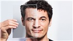 Phát triển liệu pháp gene làm chậm quá trình lão hóa
