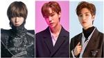 9 nhóm nhạc nam Kpop mới dự kiến ra mắt trong năm 2021