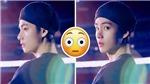 Ánh mắt đưa tình của V BTS 'đốn tim' ARMY