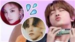 Điểm danh 8 ca khúc Jin BTS thưởng thức khi... đi tắm