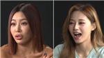 Jessi và Twice gây tranh cãi sau những bình luận về màu da