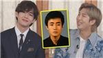 Cha mẹ của BTS yêu thương các thành viên như con ruột