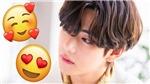 10 khoảnh khắc 'đốn tim' chứng tỏ V BTS là hình mẫu bạn trai lý tưởng