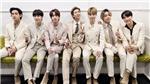 HYBE lên tiếng về tin BTS sẽ nhập ngũ cùng nhau vào 2022