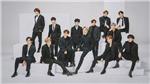 'Đàn em' BTS được HYBE ấn định thời gian comeback