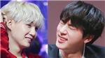4 lần chứng minh thành viên BTS nói dối 'dở tệ'