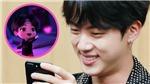 BTS sắp ra mắt trò chơi mới 'BTS Dream'