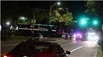 Xả súng tại một bữa tiệc tại Mỹ khiến nhiều người thương vong