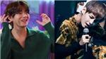 Khoảnh khắc 'xấu hổ' nhất trong sự nghiệp của BTS