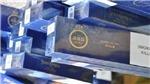 Không được gửi kho ngoại quan với thuốc lá 555, Esse, rượu Whisky không có xuất xứ Việt Nam