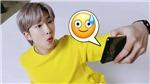 Trưởng nhóm BTS phá luật Big Hit khiến ARMY bất ngờ