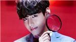 ARMY trổ tài 'thám tử', đoán ý nghĩa tên album mới của BTS