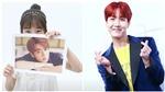 Trẻ em Hàn Quốc suy nghĩ gì về nhóm nhạc BTS?