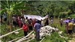 Rủ nhau đi bắt ốc, ba nữ sinh ở Yên Bái đuối nước thương tâm
