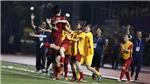 XEMVTV6 trực tiếp bóng đá nữ Seagame 30 hôm nay: Myanmar vs Philippines, Việt Nam vs Thái Lan