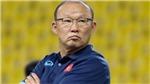 Bóng đá Việt Nam hôm nay: Bảng đấu U22 Việt Nam có biến động