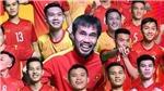 Bóng đá Việt Nam hôm nay: Tuyển futsal Việt Nam được thưởng 1 tỷ đồng