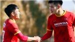 Bóng đá Việt Nam hôm nay: U23 Việt Nam thắng nhọc U23 Đài Loan. 'Cháy vé' xem đội tuyển Việt Nam