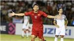 Bóng đá Việt Nam hôm nay: Anh Đức về HAGL ngồi dự bị. Văn Lâm có thể phải thi đấu 3 trận/1 tuần