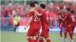 U22 Việt Nam 3-0 U22 Indonesia: Việt Nam vô địch SEA Games 30!