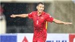 Bóng đá Việt Nam hôm nay:Anh Đức chưa thể thi đấu cho HAGL. Cảnh sát bảo vệ trận Hà Nội đấu Hải Phòng