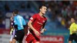 HLV Hà Nội lo lắng điều gì trước trận chung kết Viettel?