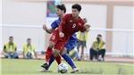 Việt Nam có HLV Park Hang Seo, bao giờ Thái Lan mới trở lại số 1 Đông Nam Á?