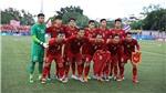 U22 Việt Nam 3-0 U22 Indonesia: Việt Nam vô địch SEA Games 30